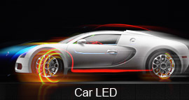 With car LED lighting decorating your car, your coming night no longer dark. Wheel light make your car cool and sparkling on the dark night street. LED strip light is also the cool item you cant miss. Want more cool car light, come here.